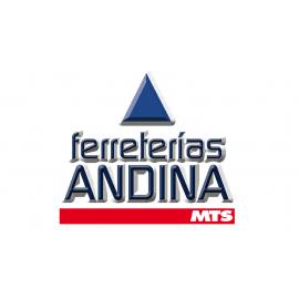 ANDINA-270x270