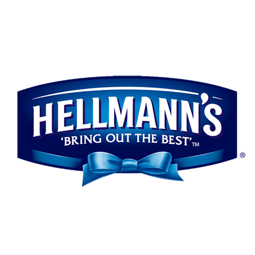 LOGO_HELLMANS