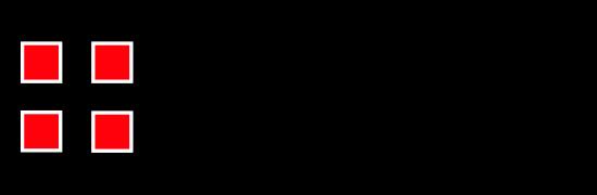 logo-transex_new