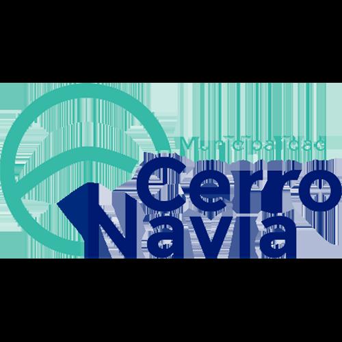 logo_cerro_navia