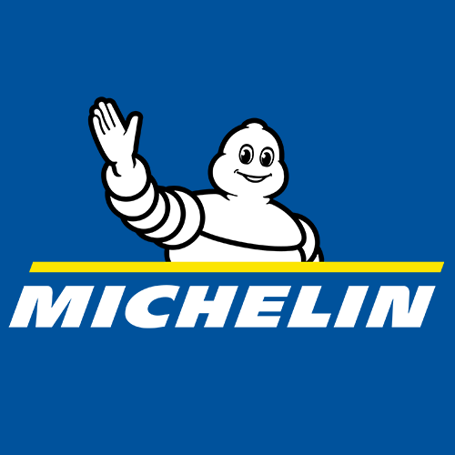 Michelin_C_S_BlueBG_RGB_0621-01 (1)